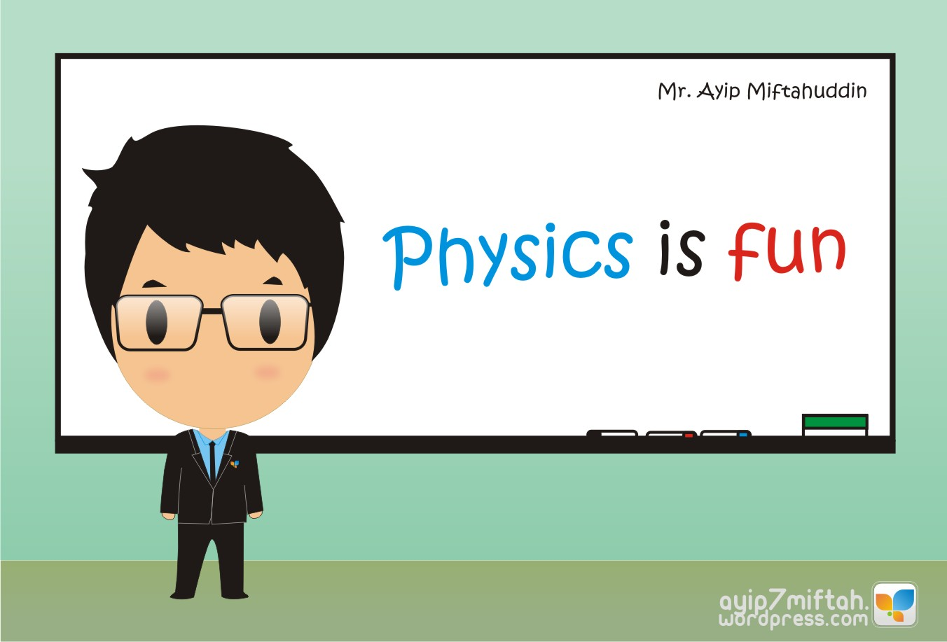 physics is fun Physics is fun is what every waldorf class teacher surely has dreamed of owning, namely a reliable, detailed, and beautifully produced resource guide for teach.