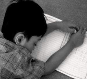 Sekilas Tentang Motivasi Belajar